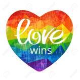 rainbow heart-15