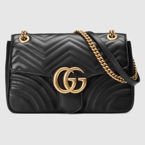 443496_DRW3T_1000_001_066_0000_Light-GG-Marmont-medium-matelass-shoulder-bag