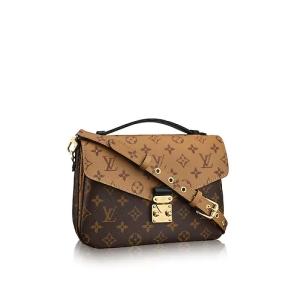 louis-vuitton-pochette-metis-monogram-reverse-canvas-handbags--M41465_PM2_Front view