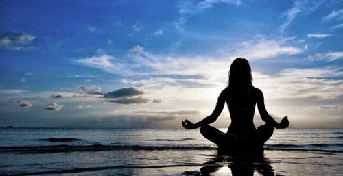 20170609-Yoga