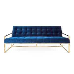 goldfinger_apt_sofa