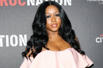 remy-ma-feb-2016-billboard-1548